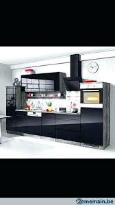 cuisine de bonne qualité cuisine de qualite cuisine de qualite et pas cher a 2 cuisine