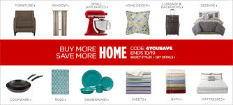 The Home Decor Home Store Bedding U0026 Home Décor At Home Stores Jcpenney