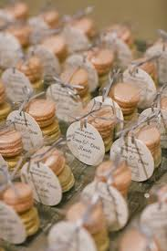 affordable wedding favors best 25 budget friendly wedding favours ideas on