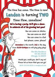 dr seuss birthday invitations dr seuss birthday invitations march is the month the 13th is the