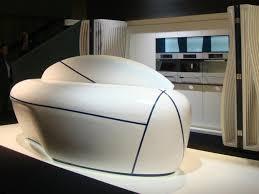 futuristic kitchen designs kitchen stunning modern kitchen