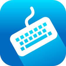 keyboard pro apk smart keyboard pro v4 21 0 apk4free