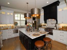 Kitchen Design Picture Gallery by Standard Kitchen U0026 Bath Gallery Knoxville Kitchen Remodel