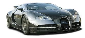 mansory bugatti s linea vincero u003d m a n s o r y u003d com