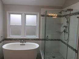 bathroom remodeling gallery monk u0027s home improvements