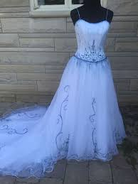 Corpse Bride Halloween Costume 25 Corpse Bride Dress Ideas Corpse Bride