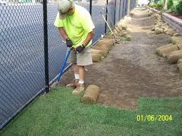 j drake turf farm how to install sod diy