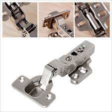 soft close closing kitchen cabinet concealed hinge attachment