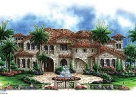 luxury house plans with pictures luxury house plans coastal mediterranean luxury floor plans