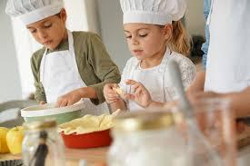 cours de cuisine chef cours de cuisine et cours de pâtisserie par l atelier à