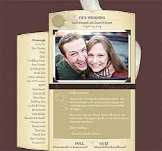 Wedding Planner Websites Five Free Wedding Planning Websites