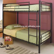 Bunk Bed With Cot Bedroom Cheap Bunk Beds With Trundle For Sale Bunk Beds On Sale