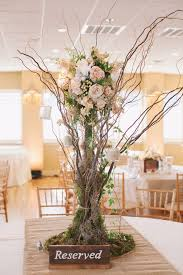 curly willow centerpieces curly willow centerpiece curly willow centerpieces curly
