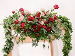 wedding flowers wi 1139 best wedding flowers bouquets images on
