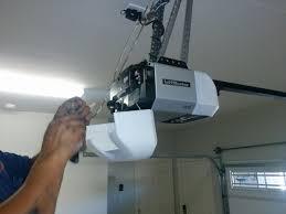 Overhead Door Remote Controls by Blog Garage Door Opener Structure