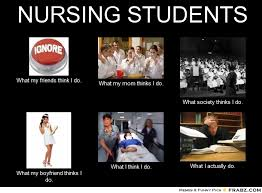 Nursing Student Meme - i formerly had a life now i am a nursing student time