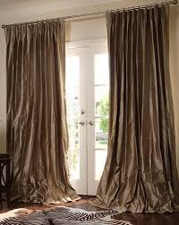 curtain design ideas for living room curtains design for living room gallery of neutrally coloured