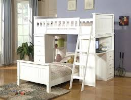 Ikea Bunk Bed With Desk Bunk Bed With Desk And Dresser Bed Dresser Combo Luxury Bunk Bed