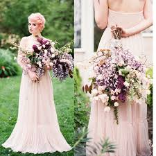 plus size blush wedding dresses compare prices on blush colored wedding gowns plus size