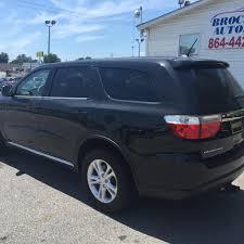black dodge durango in south carolina for sale used cars on