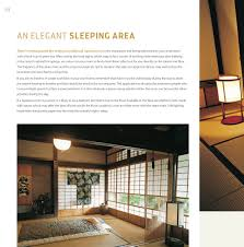 Japan Home Inspirational Design Ideas Amazon Lisa Parramore Chadine Flood Gong Books