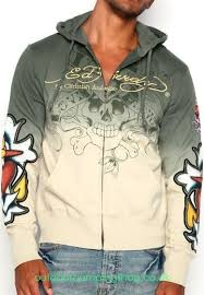 ed hardy ed hardy men hoodies uk store enjoy the big discount