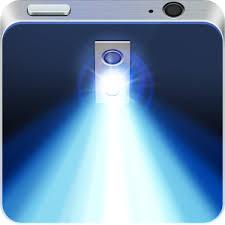 Torch Light Flashlight Flashlight Led Torch Light Free Free Windows Phone App Market