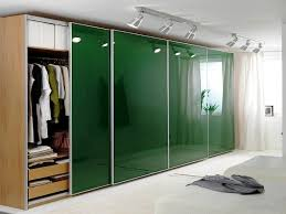 glass closet door images glass door interior doors u0026 patio doors