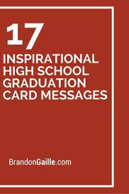 high school graduation cards best 25 graduation card messages ideas on graduation