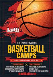 long island basketball iluvbball com