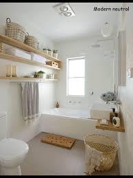 Master Bathrooms Ideas Best 25 Simple Bathroom Ideas On Pinterest Simple Bathroom