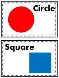 free printable shape playdough mats 192 best play dough mats printables images on pinterest play dough