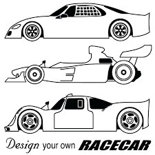coloring pages cars coloring sheets race car coloring pages for