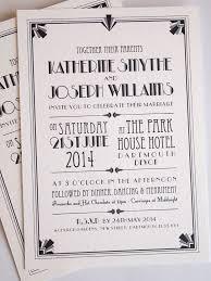 deco wedding invitations deco wedding invitations templates best 25 deco