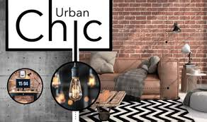 the home channel chic by design