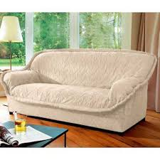 housse canapé 3 places pas cher housse de canapé 3 places avec accoudoir pas cher collection avec