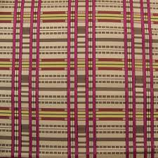 Red Plaid Upholstery Fabric Home Decor Fabrics Decorator Fabric Upholstery Fabric Outlet