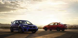 2017 subaru impreza sedan silver subaru sa in 2017 levorg impreza and new xv cars co za