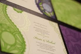 Asian Wedding Invitations Bespoke Design Creative Invitations And Stationery By Nulki Nulks