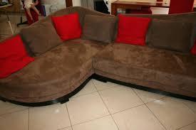 comment nettoyer un canapé en velours comment nettoyer un fauteuil en velours awesome canape with