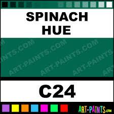 spinach casual colors spray paints aerosol decorative paints