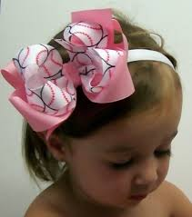 how to make girl bows 175 best diy hairbows sports images on