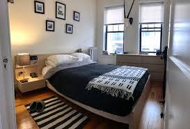 Manly Bed Sets Bedroom Marvelous Manly Comforter Sets Cotton Mens Size