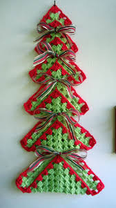 828 best holiday christmas patterns images on pinterest