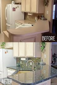 33 best before and after remodeling images on pinterest bathroom