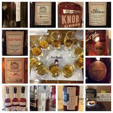 sipp u0027n corn sipp u0027n corn bourbon review u2013 private barrel selections