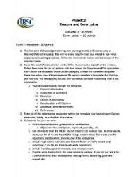 modern resume template word 2007 resume template free creative modern cv word cover in 93