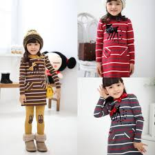 Little Girls Clothing Stores New Girls Clothes Beauty Clothes