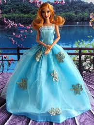 290 barbie gowns images barbie gowns barbie