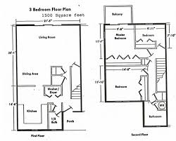 adobe floor plans extraordinary adobe house plans ideas best inspiration home